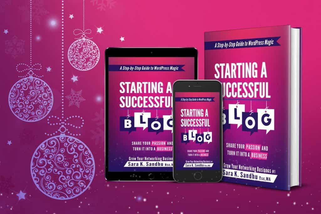 How to Start a Blog | WordPress