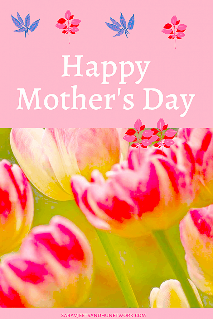 Happy Mother's Day Messages, Quotes and Best Gift Ideas